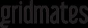 gridmates-logo