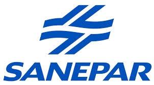 sanepar_logo