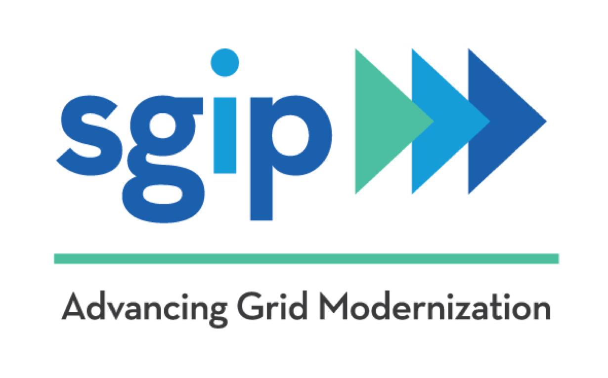 sgip-logo