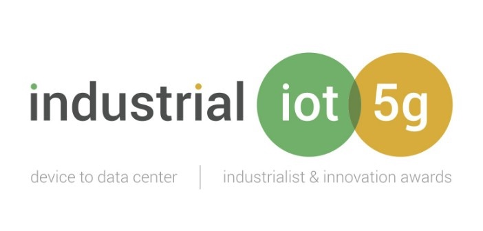 Industrial-IoT-5G-Award