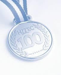 hit100