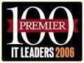 premier100-2006