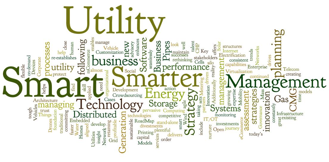 smartutility