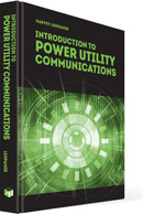 Lehpamer Intro to Power Uti Coms