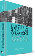 Vadari Electric Sys Ops