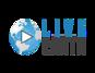 liveearth_logo