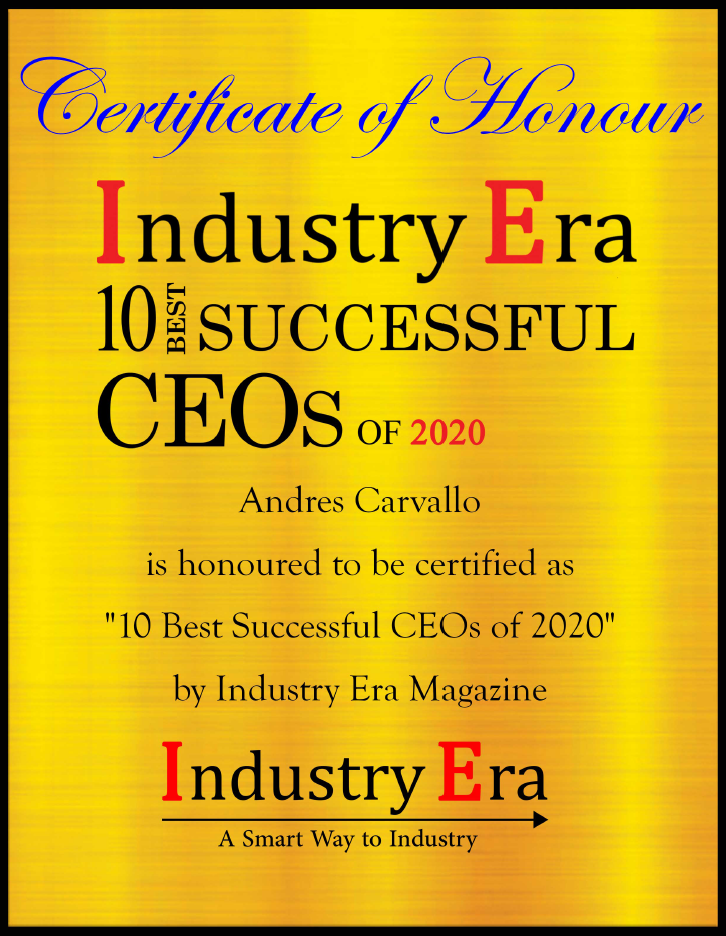 industry-era-award-ac-pic